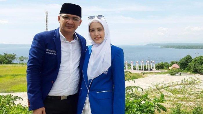 Umumkan Masuk Bursa Calon Gubernur DKI Jakarta, Pasha Ungu: Pastinya Harus Siap