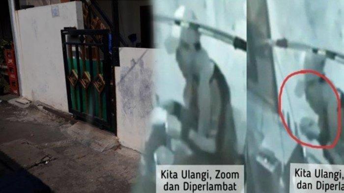 Pengakuan Pembeli Bakso Cuanki yang Mangkuknya Diludahi Penjual: Enggak Tahu Bakalan Viral