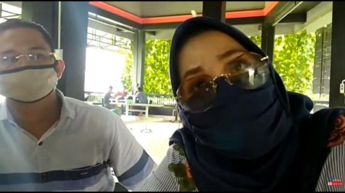 Kecewa Tak Dinikahi, Janda Polisikan Oknum Kepala Dinas: Dipaksa Jam 3 Pagi Kirim Foto Telanjang