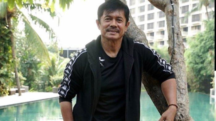 Indra Sjafri Sebut Tak Ada Pemain Titipan Ketum PSSI di Timnas Indonesia: Murni Pilihan Pelatih