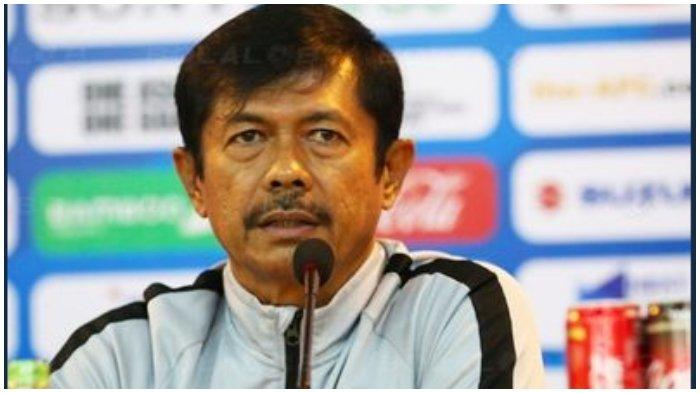 pelatih-u23-indonesia.jpg