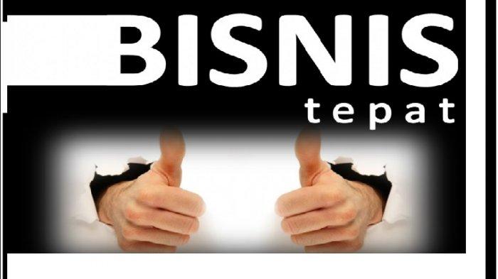 Jangan Asal Membuka Bisnis, Cek Dulu Kesiapan Ini
