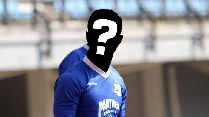 Persib Bandung akan Kenalkan Pemain Baru Siang Ini, Berikut Daftar yang Dirumorkan Bergabung