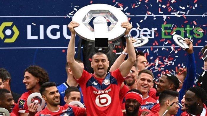 Jadwal EURO 2020 Turki Vs Italia: Pemain AC Milan serta Top Skor Lille Jadi Ancaman Gli Azzurri