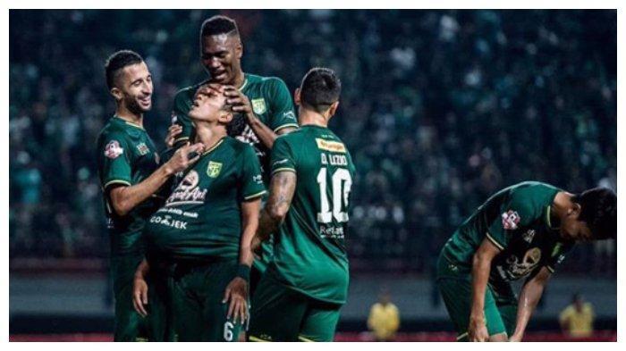 Pelatih Persebaya Tak Gentar Hadapi Madura United, Sebut Miliki Satu Modal Penting Ini