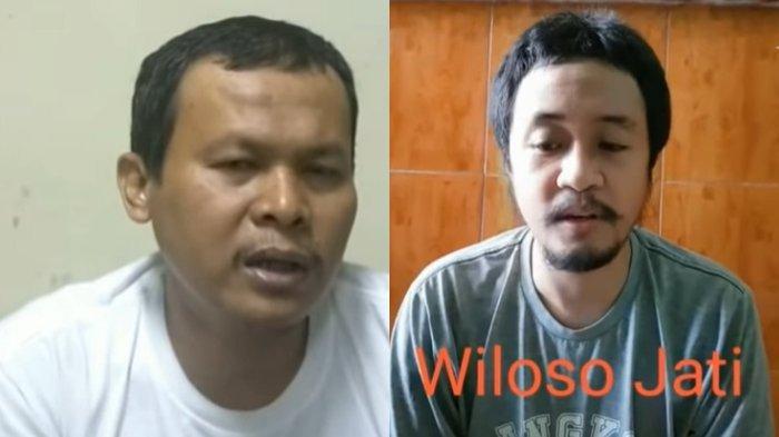 Empat Terduga Teroris Ngaku Anggota FPI, Kuasa Hukum Rizieq Shihab Langsung Bereaksi: Framing Jahat