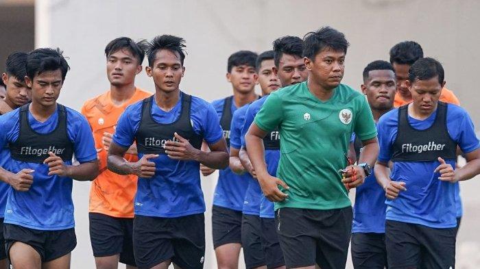 Persib Bandung, Arema FC dan Persebaya Dapat Keringanan, Boleh Pakai Pemain TC Timnas di Liga 1 2021