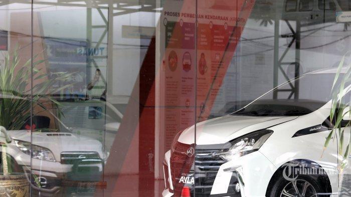 Daftar Harga Mobil Baru Murah Agustus 2020, Harga Rp 100 Jutaan, Daihatsu Ayla hingga Toyota Agya