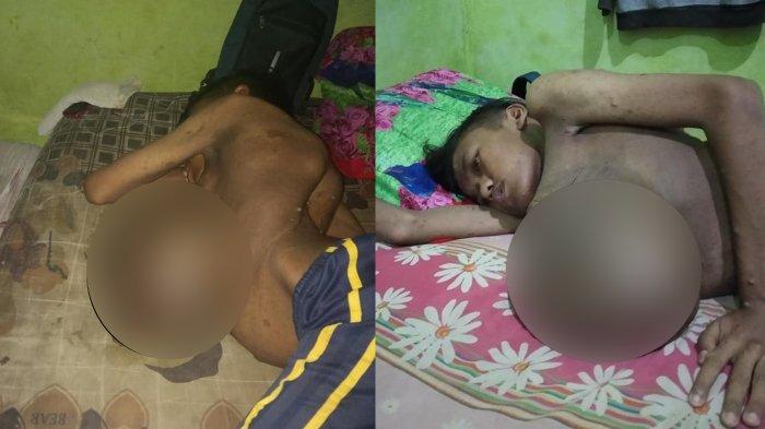 Mohon bantuan nya untuk masyarakat indonesia atau pun luar Indonesia.