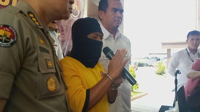 Pengakuan Pendukung Prabowo-Sandi yang Ditangkap Polisi karena Sebar Video Hoaks Rekapitulasi
