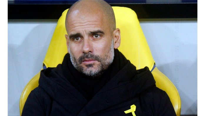 Pep Guardiola Tertarik untuk Tukangi Tim Nasional usai Latih Manchester City