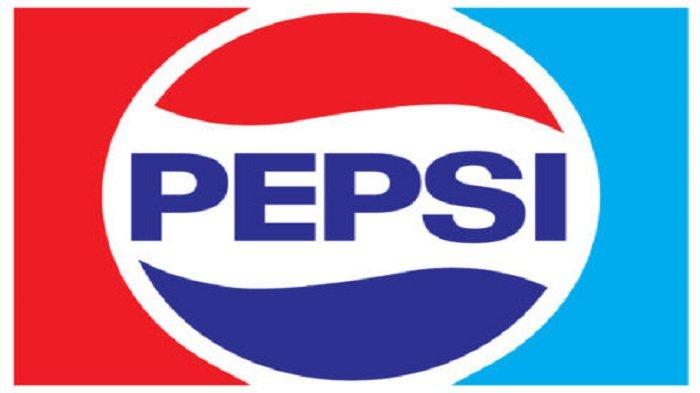 Pepsi Pamit dari Indonesia, KFC dan Pizza Hut Ganti Minuman dengan Ini