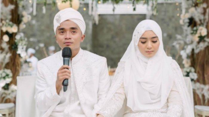 Taqy Malik Angkat Bicara soal Dugaan Penyimpangan sang Ayah: Kami Percaya Abi sebagai Laki-laki
