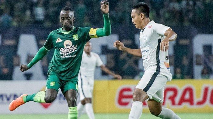 5 Tim Asal Jawa Timur yang Kompak Kalah pada Pekan Ketiga Liga 1 2020, Persebaya hingga Arema FC