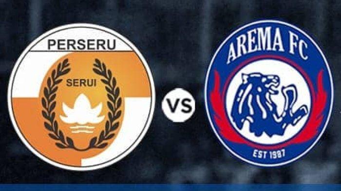 perseru-serui-vs-arema-fc_20180606_125615.jpg