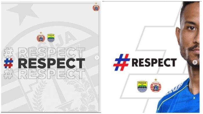 Bos Persib Bandung Sesalkan Tindakan Perusakan Graha, Repost Unggahan Suporter: Merugikan Klub