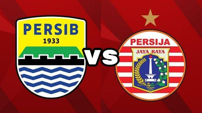 Persib Bandung vs Persija Jakarta akan menjalani laga leg kedua final Piala Menpora 2021, Minggu (25/4/2021).