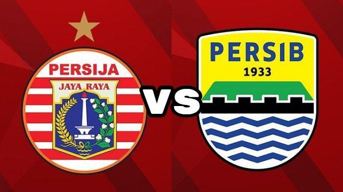 Performa Apik Dua Pemain Naturalisasi Hiasi Laga Persija Jakarta vs Persib Bandung, Siapa On Fire?