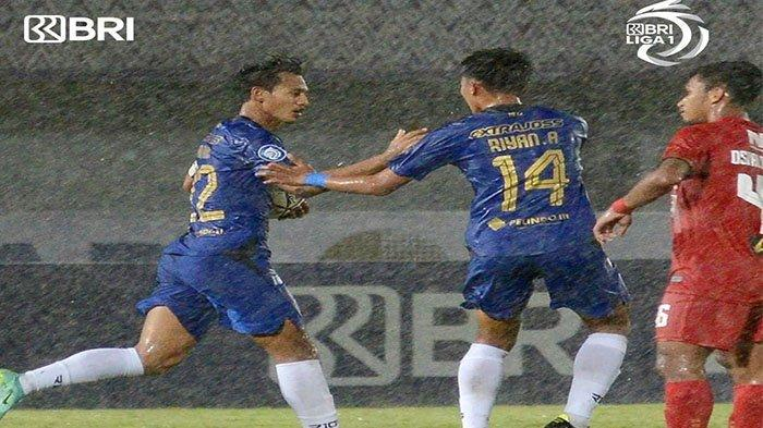 Dugaan pelanggaran pergantian pemain yang dilakukan oleh PSIS Semarang di laga kontra Persija Jakarta terbukti salah.
