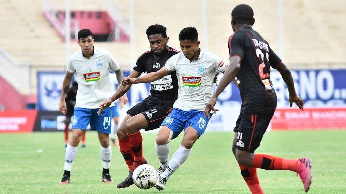 Fakta Liga 1 2020: 12 Klub di Jawa, 6 Luar Jawa, hingga Laga Tandang Terjauh dari Aceh ke Papua