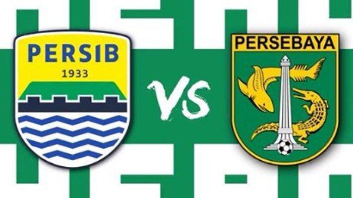 Jadwal Persib Bandung Vs Persebaya Surabaya, Robert Alberts Berencana Boyong 20 Pemainnya