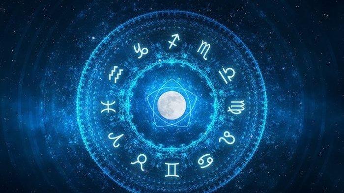 5 Zodiak Ini Suka Mempertimbangkan Kata-kata Mereka sebelum Berbicara, Apa Kamu Termasuk?