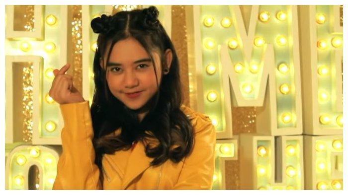 Kunci (Chord) dan Lirik Lagu 'Tak Sanggup Melupa' - Ziva Magnolya, Trending di YouTube