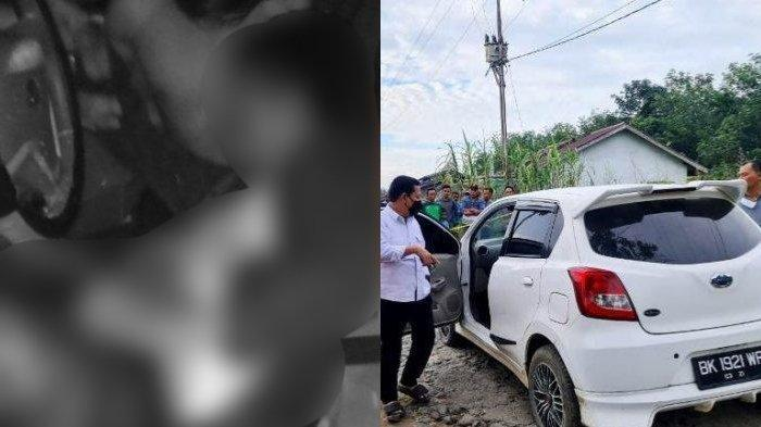 Rekam Jejak Wartawan di Siantar yang Tewas Ditembak, Dulu Pernah Dikeroyok Gara-gara Beritanya