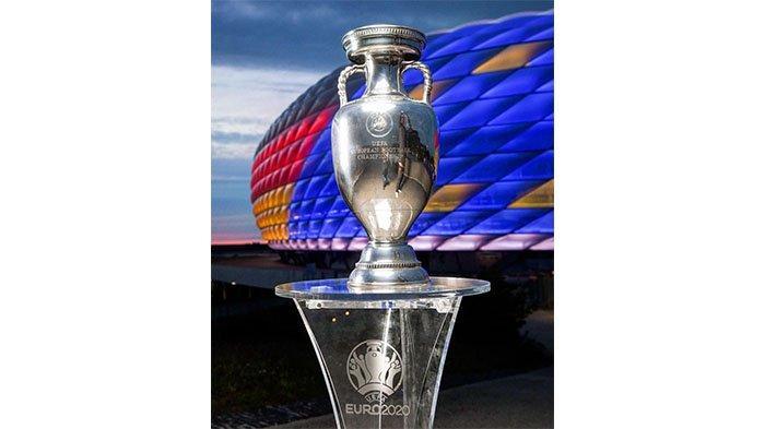 EURO 2020: Prediksi Formasi Timnas Italia dan Turki di Laga Perdana Grup A, Siapa Lebih Unggul?