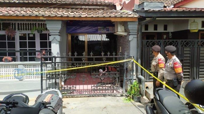 4 Fakta Kasus Tewasnya Anggota Ormas di Bali, 7 Orang Ditetapkan Tersangka, Motif Masalah Pribadi