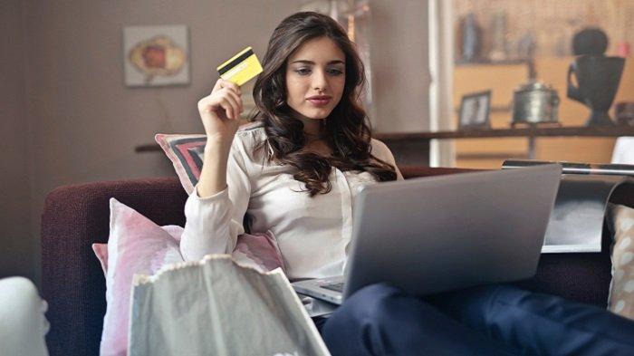 Jangan Mudah Tergiur dengan Pinjaman Cepat Online! Perhatikan 5 Aspek Keamanan Ini