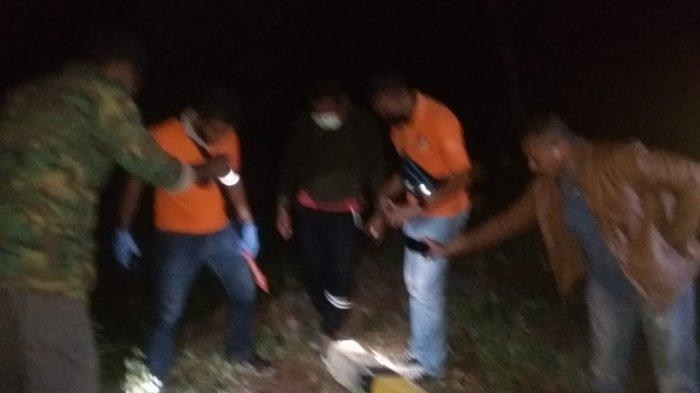 Mabuk Bersama, Pria Ini Tewas seusai Dikeroyok Ketiga Rekannya, Polisi: Saksi Lihat Korban Berlutut
