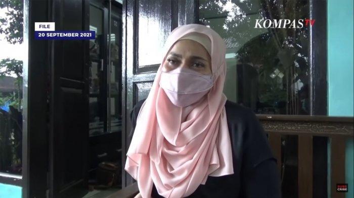 Sebulan Kasus Subang, Poppy Amalia Duga Pelaku Orang Dekat Korban, Bandingkan dengan Kasus Sianida