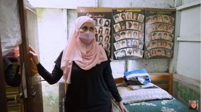 Pengakuan Saksi Mata yang Temukan Jasad Ibu-Anak di Subang: Saya Udah Yakin Itu Bu Tuti