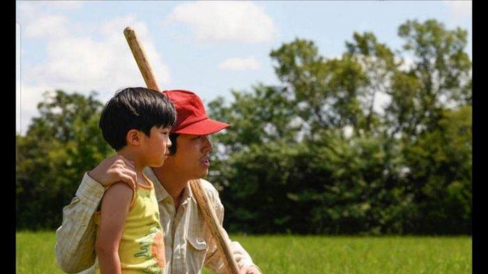 Setahun setelah Parasite, Film Korea Minari Jadi Perbincangan di Hollywood