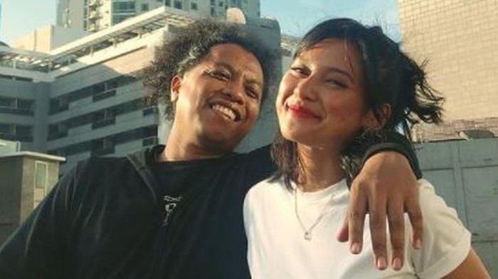 Ibunda Indah Permatasari Akui sampai Kapanpun Tak akan Terima Arie Kriting: Matipun Tidak Ada Maaf