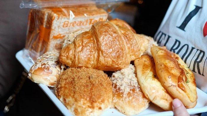 promo-roti-breadtalk-hanya-rp-7500-hfdkshdks.jpg