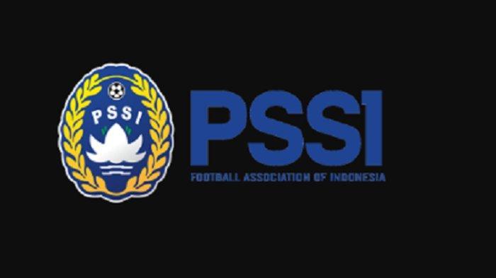 PSSI Terancam Hukuman FIFA karena 5 Klub Ini, Lagi-lagi soal Masalah Gaji Pemain