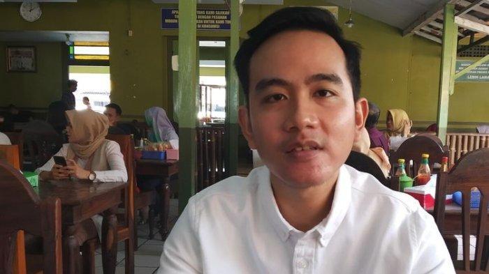 Tanggapi Pidato Megawati yang Singgung Dinasti Politik, Gibran: Saya Tak Dipaksa, Keinginan Sendiri