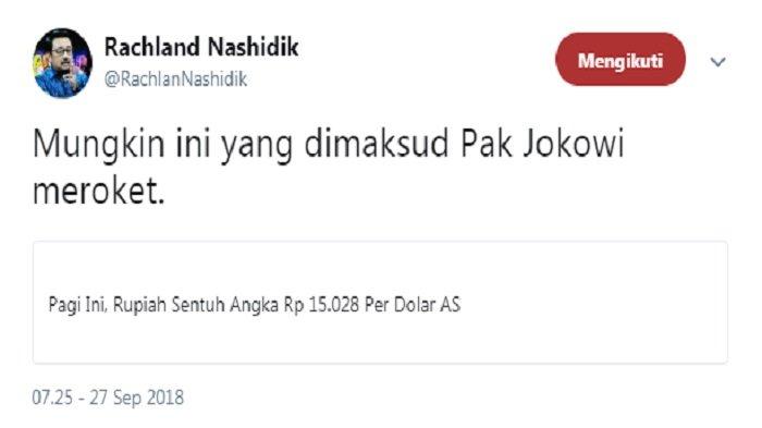 Cuitan Rachland Nashidik