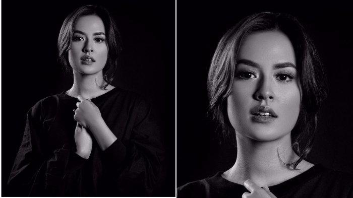 Video Raisa Joget di Belakang Panggung Jadi Bahan Nyinyiran Netizen karena Hal Ini!