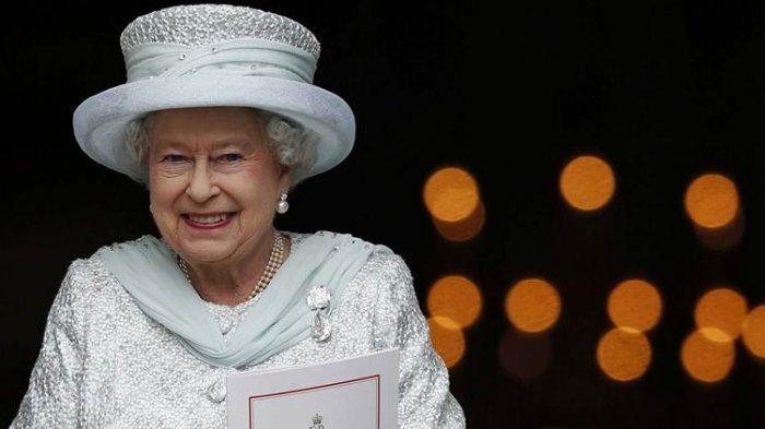Sederet Aturan saat Makan bersama Ratu Elizabeth II, Ada Tombol Khusus hingga Tolak Duduk 13 Orang