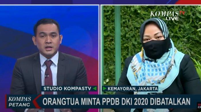 Kontroversi PPDB Jakarta, Orangtua Cerita Banyak Anak Stres: Ada Percobaan Bunuh Diri hingga Kabur