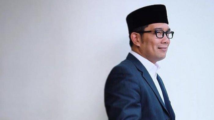 Video Miris Gunung Sampah Bantar Gebang, Ridwan Kamil: Terus Warga Jakarta Buang Sampah ke Mana?
