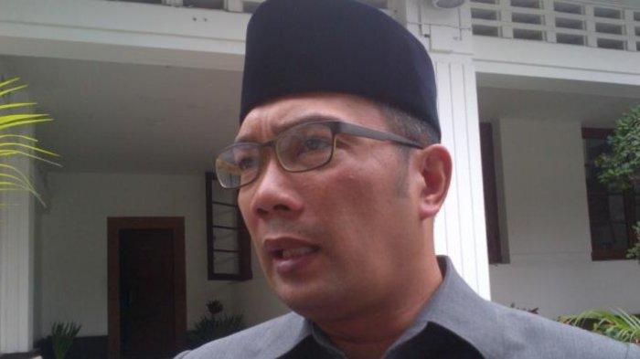Prihatin dengan Kasus Ratna Sarumpaet, Ridwan Kamil: Sebaiknya Segera Lapor agar Tak Jadi Polemik