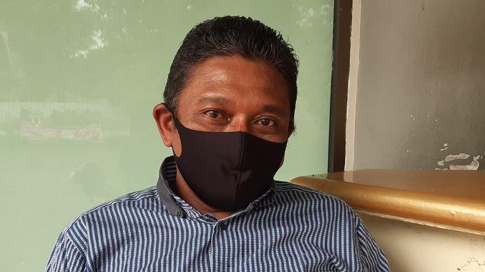 Penuturan Pemudik yang Nekat Jalan Kaki dari Jakarta: Mereka Terkejut, Ada yang Minum sampai Kesedak