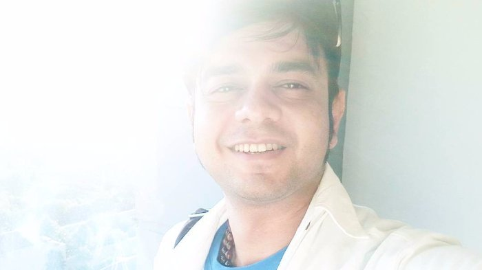 Perjalanan Kasus Narkoba Rio Reifan, Kini Ditangkap Ke-4 Kali oleh Polisi, Berawal Transaksi Sabu