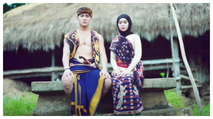 Bela Lesti Kejora yang Sempat Berseteru dengan Siti Badriah, Rizky Billar: Ya Itu Masalah Sepele