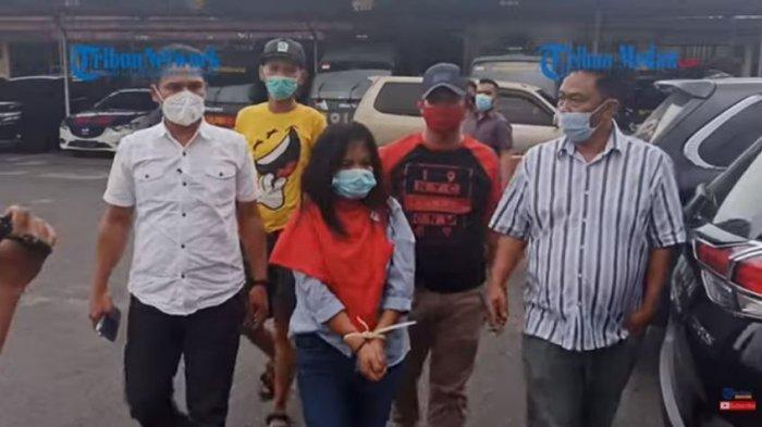 Nenek Pemilik Indekos Dibunuh Penghuni Kos, Gara-gara Sering Umbar Aib Utang Pelaku