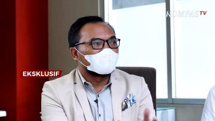 Ancam Ambil Upaya Hukum, Pengacara Yosef Peringatkan Pihak yang Sudutkan Kliennya dalam Kasus Subang